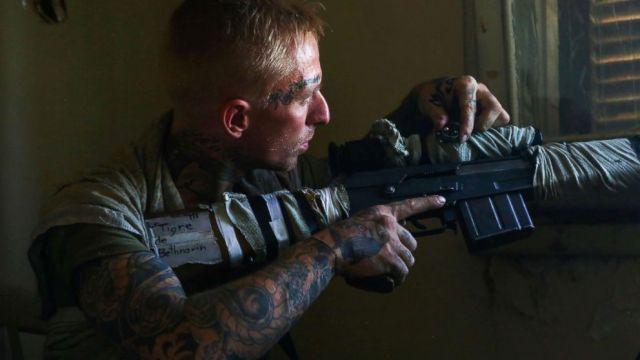 american-sniper-syria-01-gty-jc-170726_16x9_992