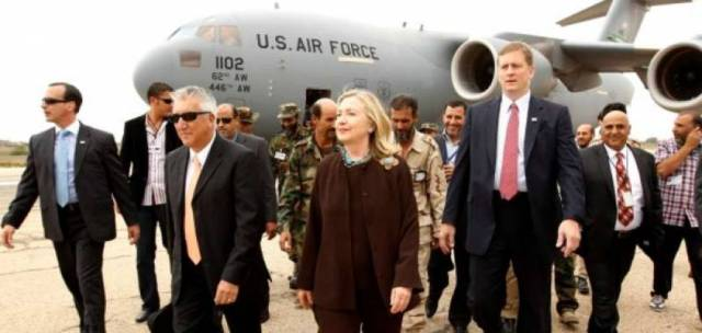 clinton_libia_assange_wikileaks_putin
