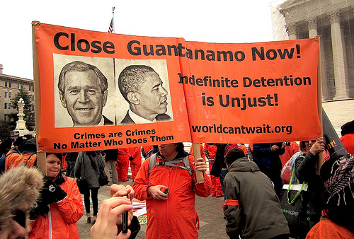 close-guantanamo-now-jan-2013.jpg