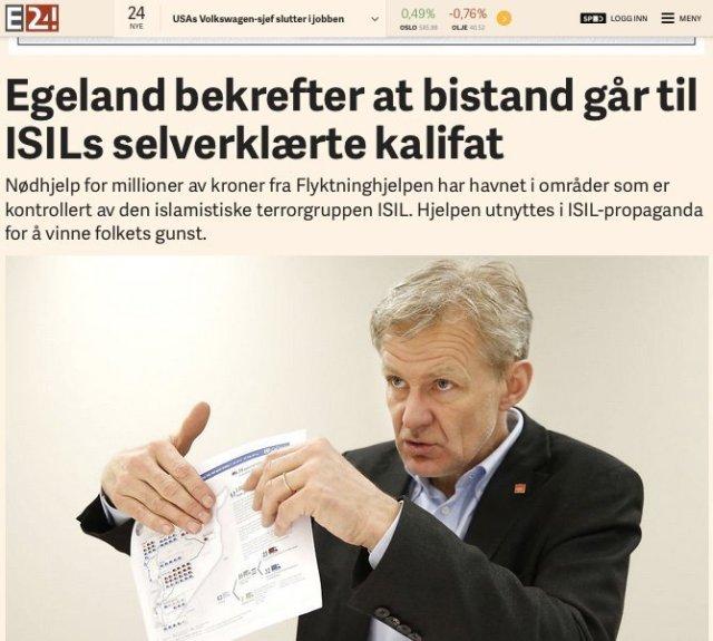 egeland-e24-kalifat-is