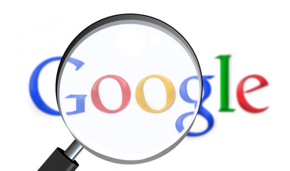 google-recurrirá-sentencia-tribunal-supremo-francés-810x480
