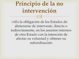 interv