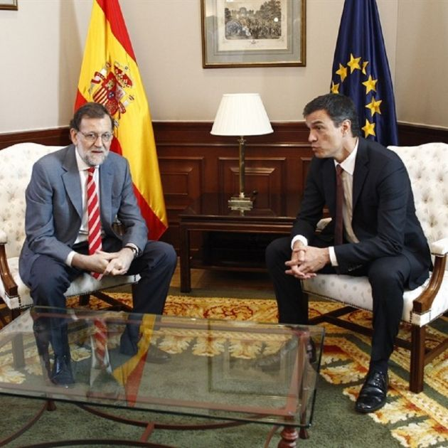 rajoy sanchez europa press_1_630x630