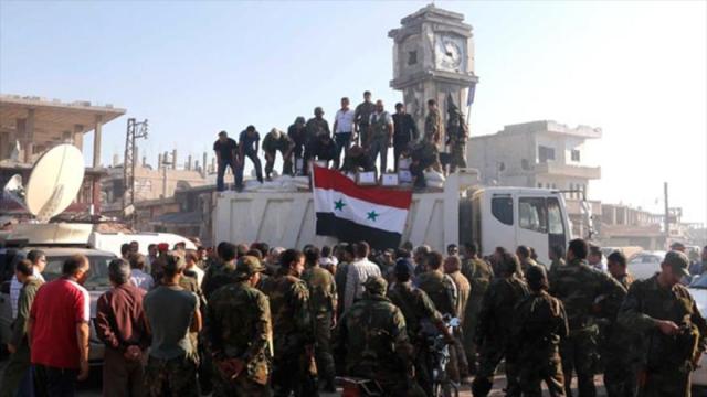 Siria-Alepo-Ej_rcito