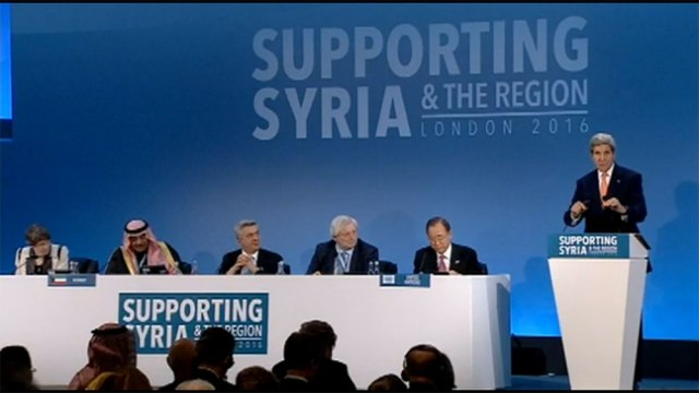 Syria-Donor-Conference3