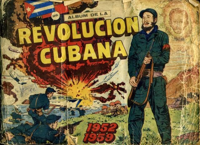 Vernacular-Typography_Revolucion-Cubana_003