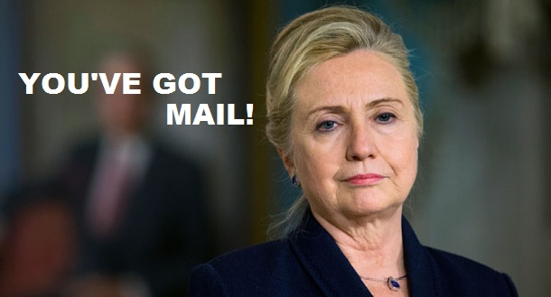 1-Hillary-Clinton-2