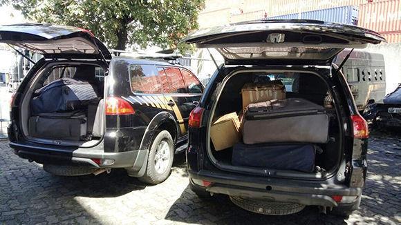 autos-de-la-policia-con-las-maletas-llenas-de-dinero-exministro-brasil