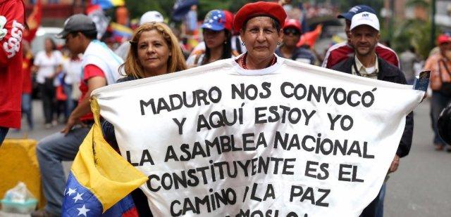 constituyente_venezuela_claves