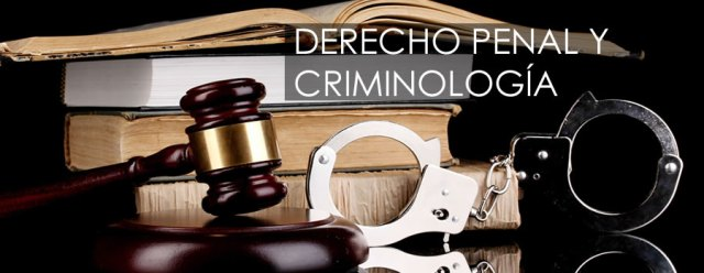 Crimin.jpg