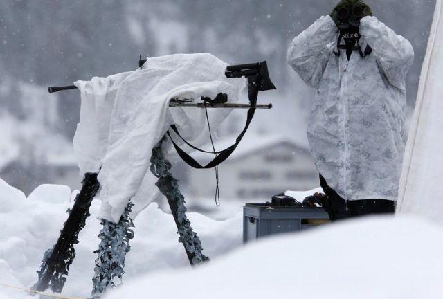 Foro-Economico-Davos-refuerzan-seguridad_MILIMA20140121_0136_3