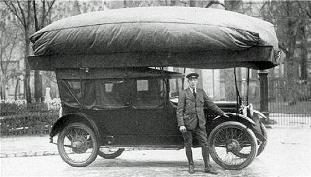 gassgenerator-bil.jpg