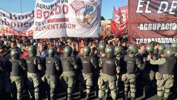 generalstreik-argentina