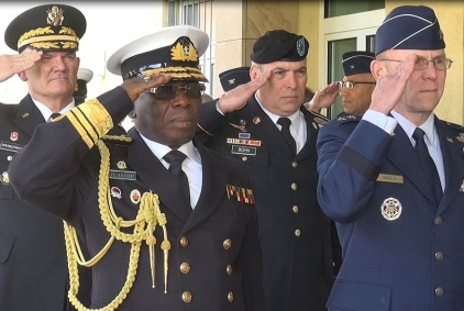 ghana-chief-of-defence-visits-africom