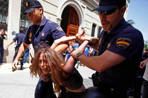 CRISIS PROTESTAS/CORTES VALENCIANAS-0IOH4804.jpg-