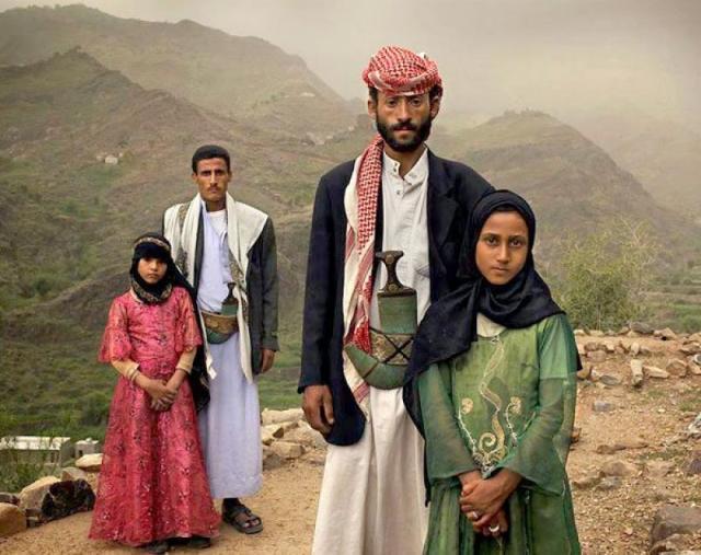 IRAK-NINAS.jpg