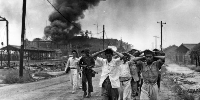 Korean-war-mehdi-hasan-1493757632-article-header.jpg