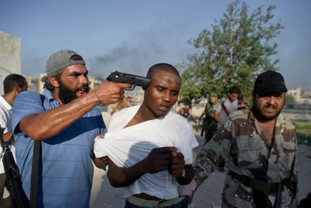 Libyan-Slave-Trade1.png