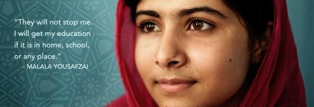 Malala_QUOTE-1000x345