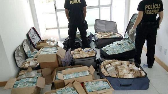 maletas-llenas-de-dinero-exministro-brasil
