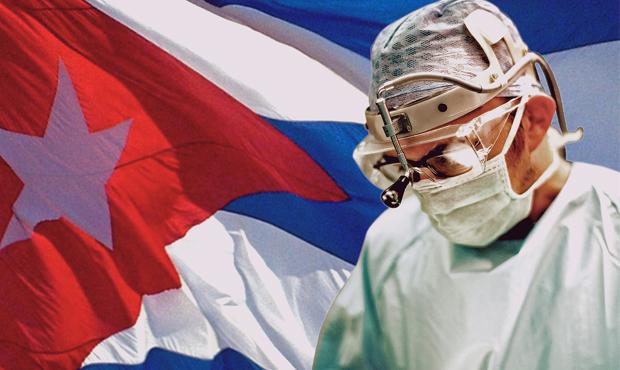 médicoscubanosdestacada