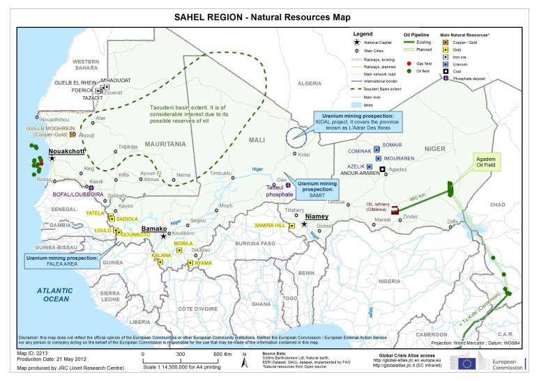 sahel_natural_resources_map_a4_edited-2