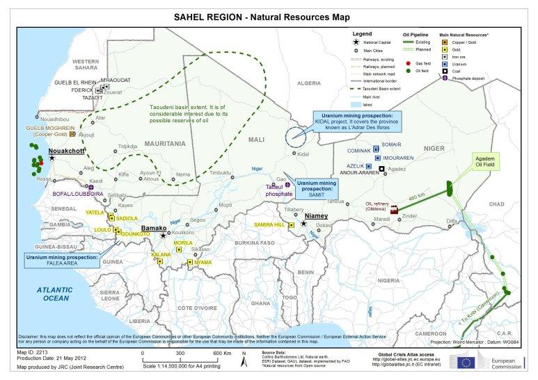 sahel_natural_resources_map_a4_edited-2