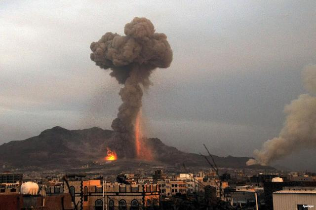 Saudi-Arabia-launches-military-operation-in-Yemen-against-Houthis1