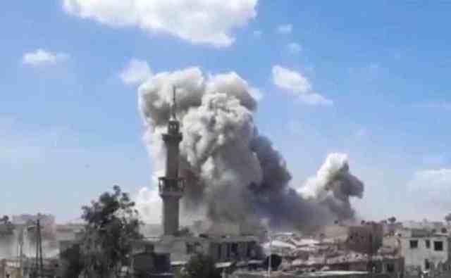 siria1 BOMB
