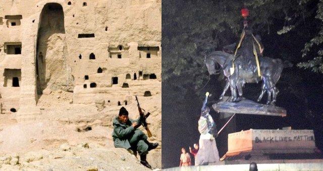 taliban-usa