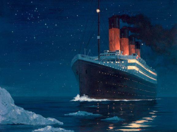 titanic and the iceberg.jpg