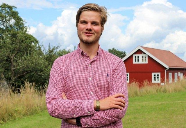 Tobias+Drevland+Lund.jpg