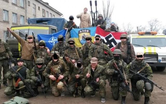 Ucrania1.jpg