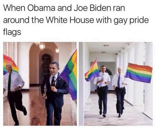 when-obama-and-joe-biden-ran-around-the-white-house-6376044