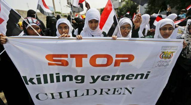 yemen-crisis-759