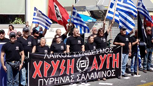 Golden-Dawn-Piraeus