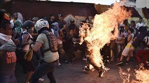 queman1