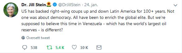 jill-stein-tweet-2