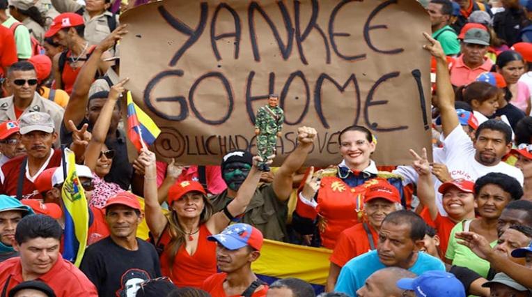 venezuela-yankee-go1